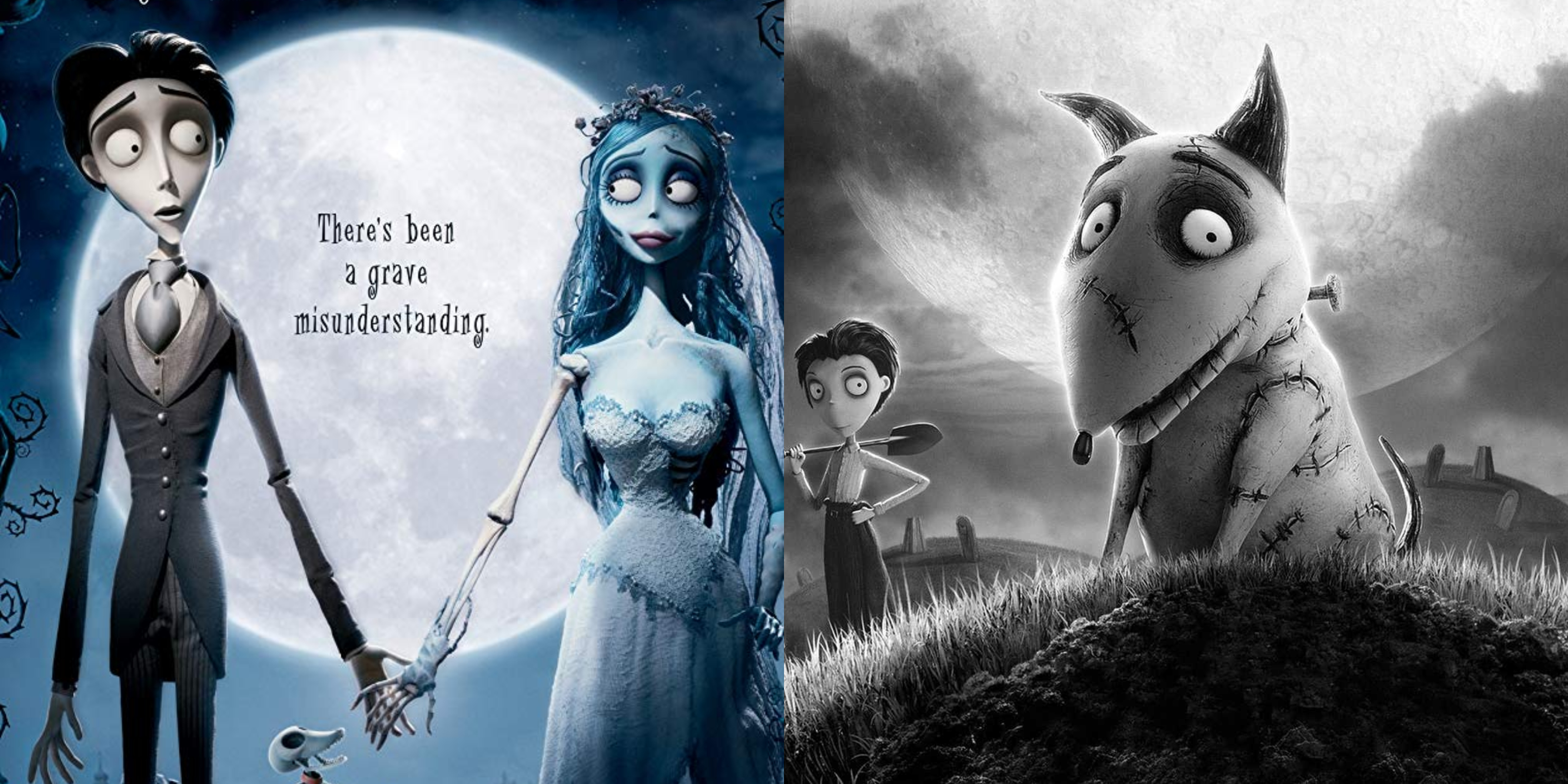 20 Fun Facts About Sleepy Hollow Halloween Year Round